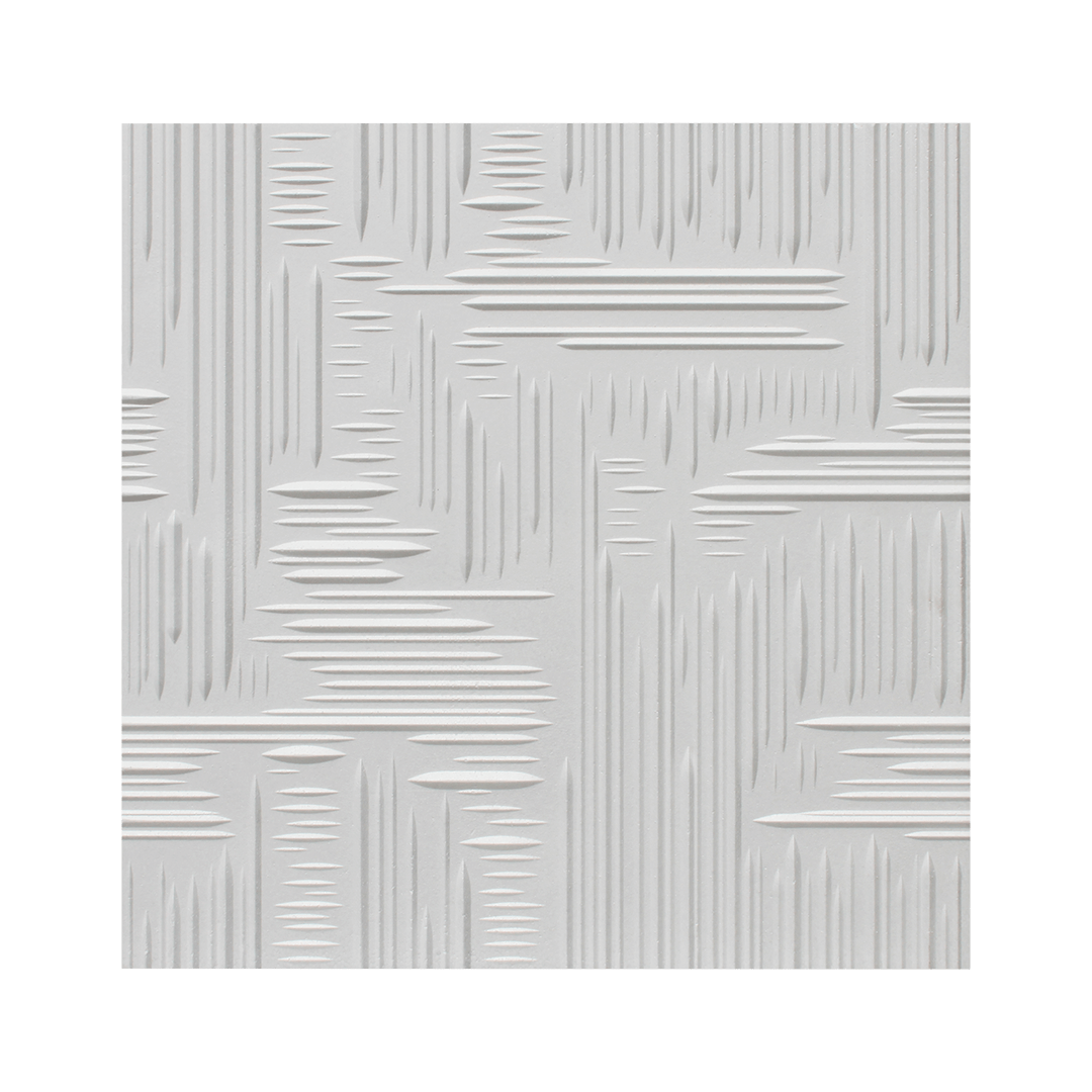 Panneau décorative T2